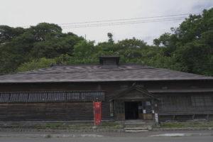 小樽 祝津 family art イベント 10/9 開催
